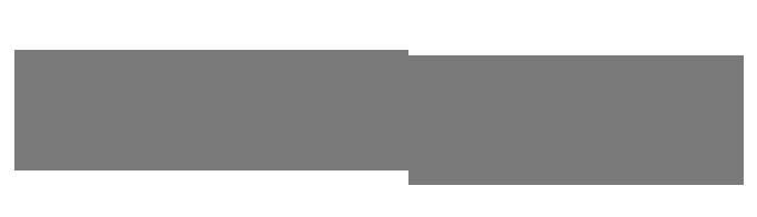 logo_ortofun