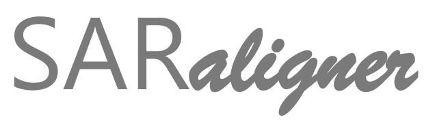 logo_saraligner
